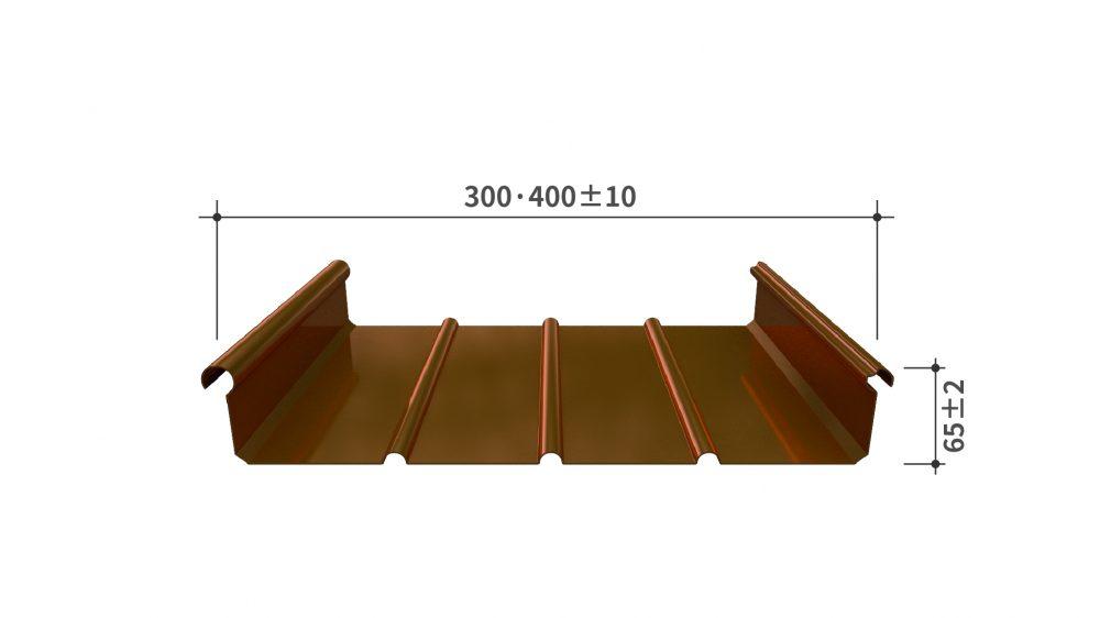 Brass_SS65 300-400