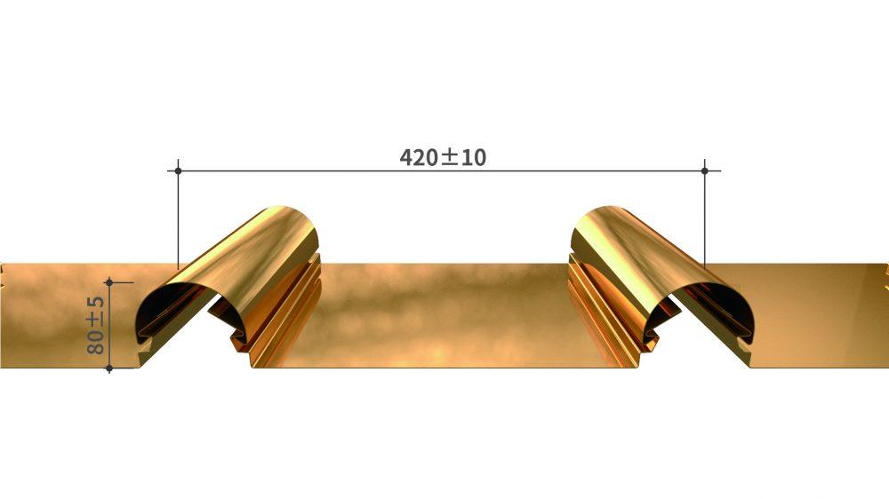 Gold_CL420
