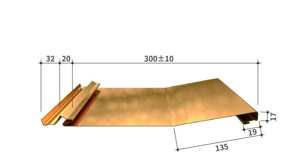 Gold_L300