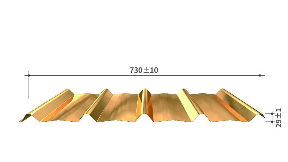 Gold_RD730