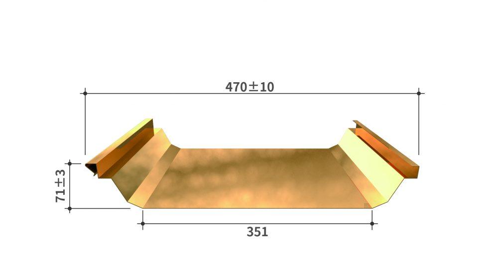 Gold_SL470