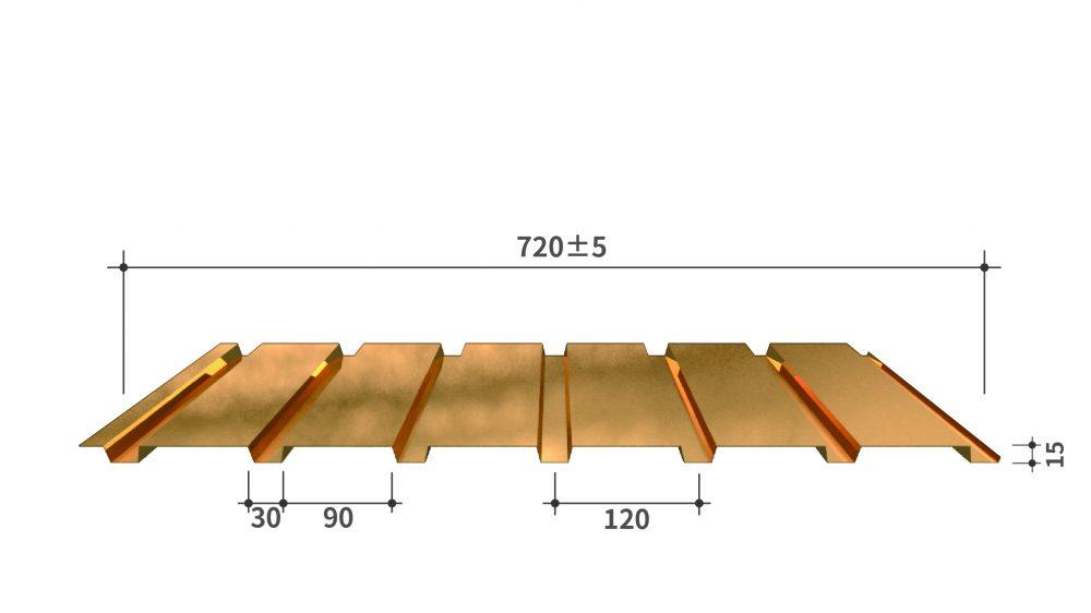 Gold_SP720