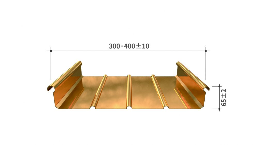 Gold_SS65 300-400