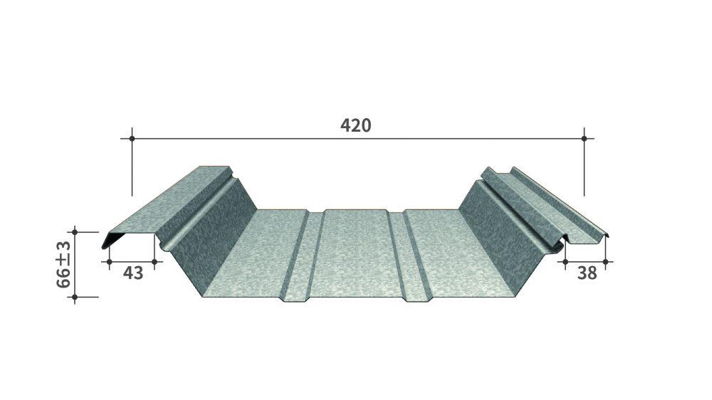 BL420_鐵Iron