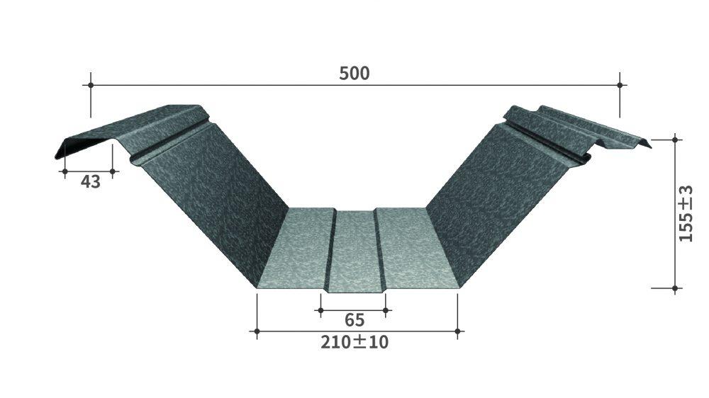 Iron_BL500