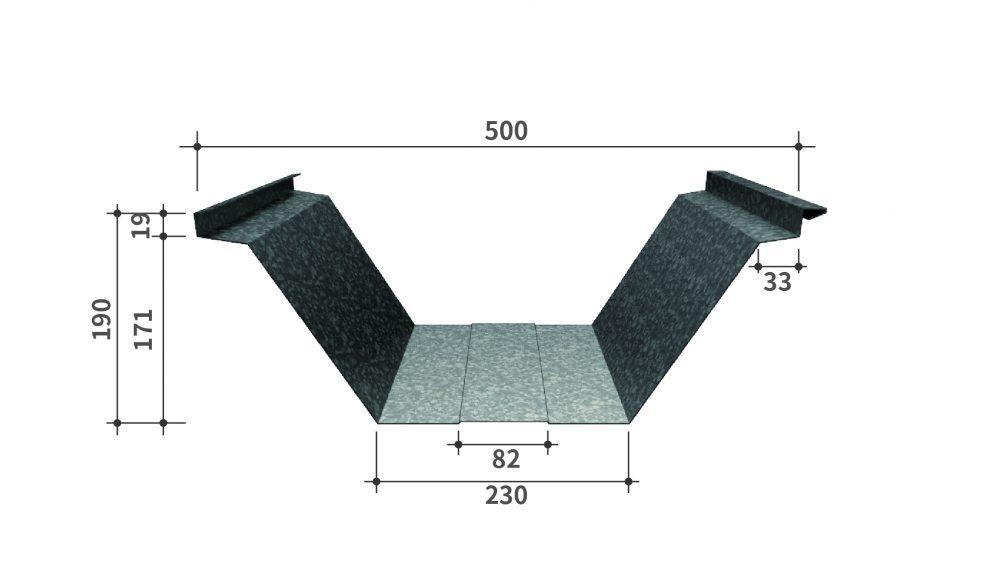 Iron_SL500-05
