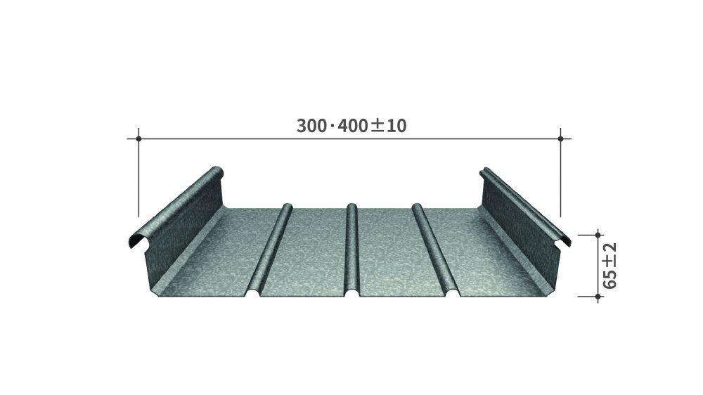 Iron_SS65 300-400
