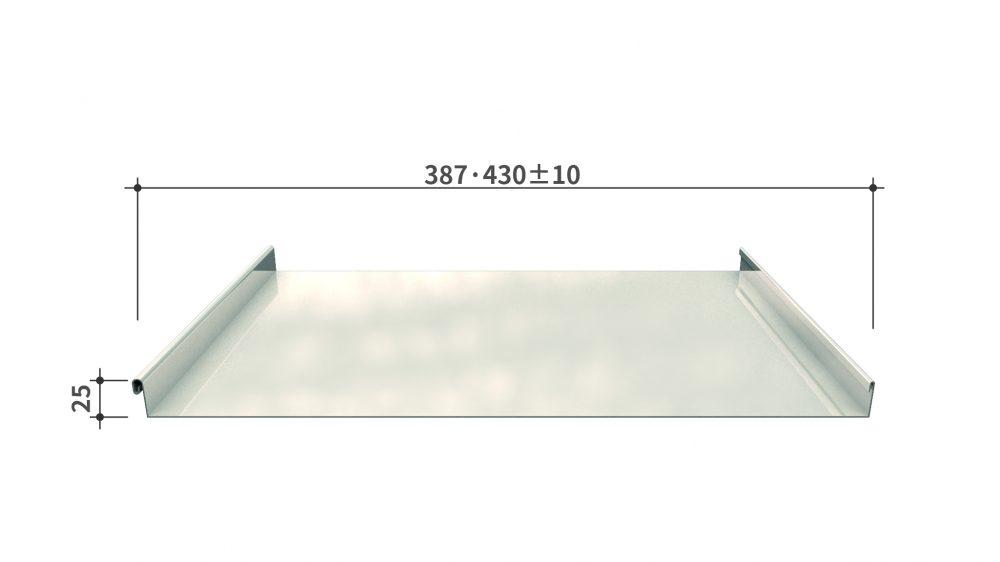 Sliver_SS25 387-430