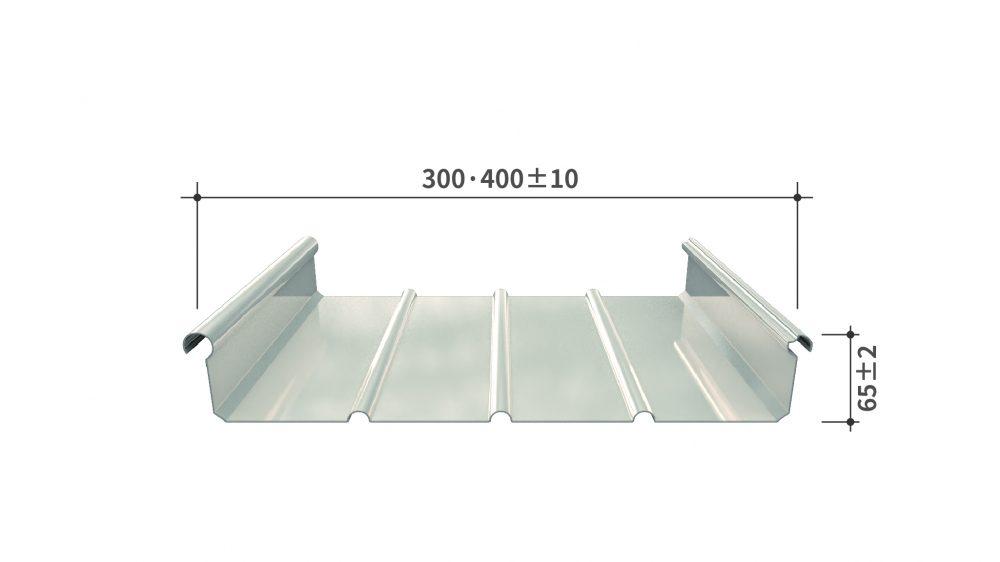 Sliver_SS65 300-400