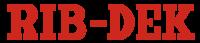 ribdek_logo_en