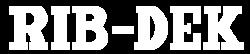 ribdek_logo_white_en