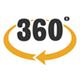 360-icon-80