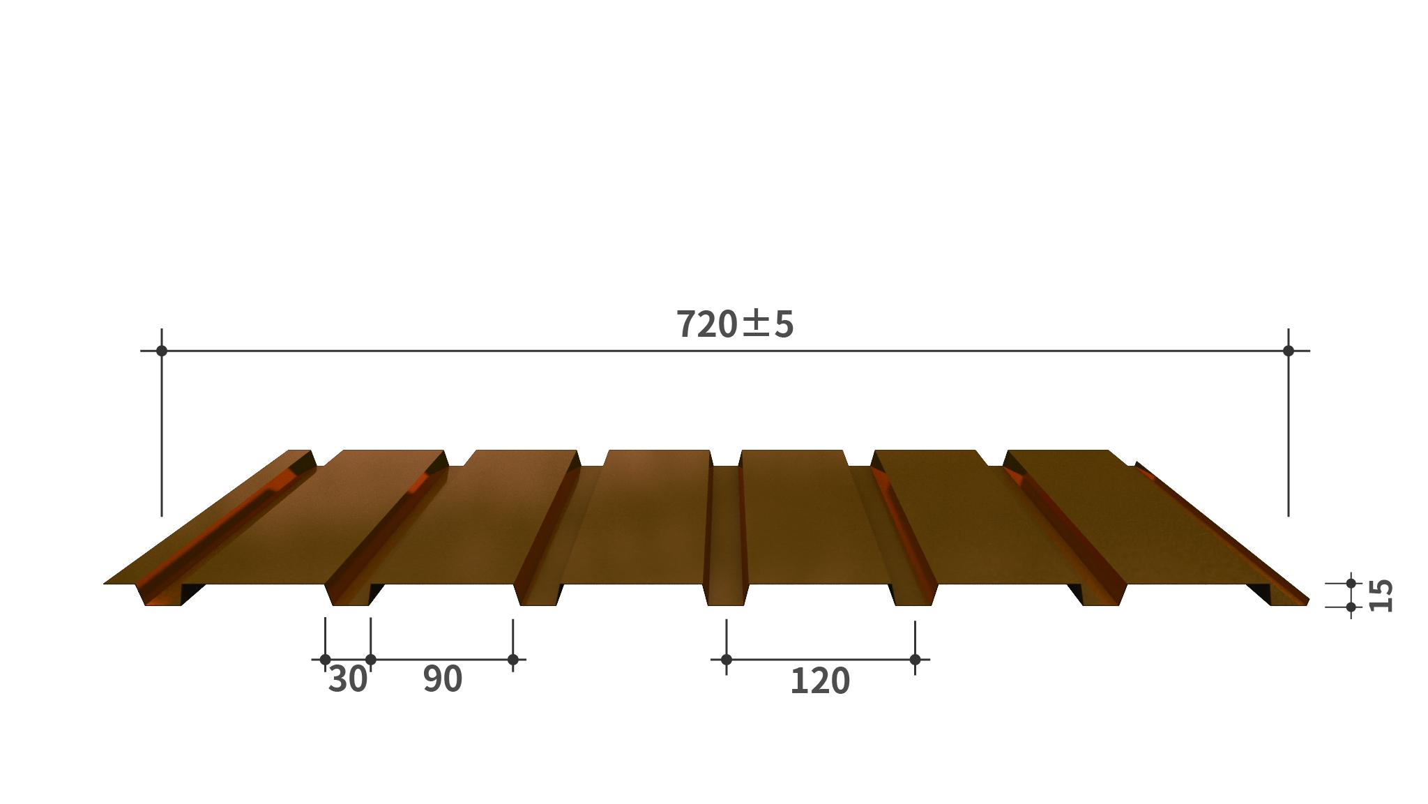 Brass_SP720