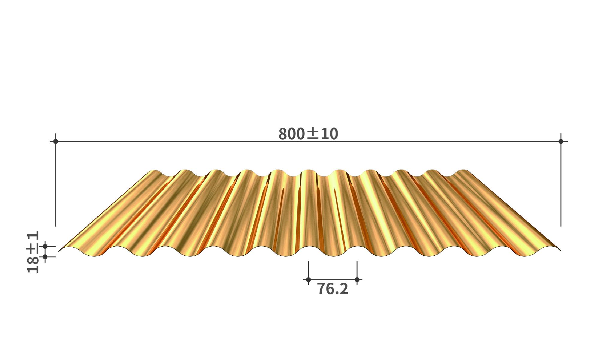 Gold_GS800