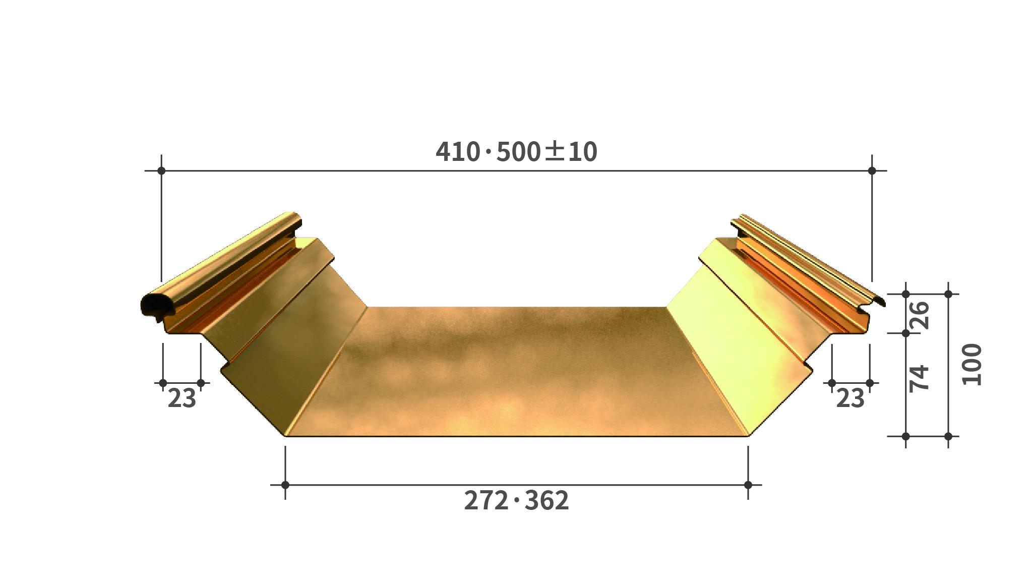 Gold_RSH410-500