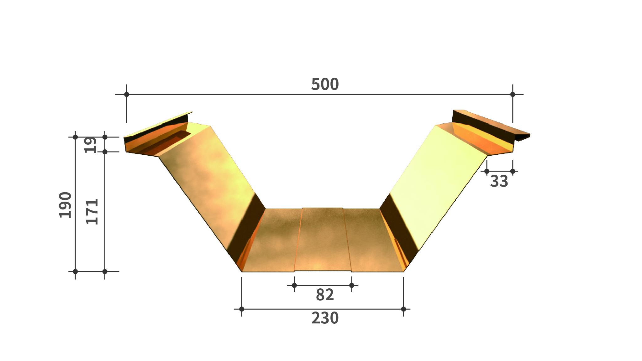 Gold_SL500-05