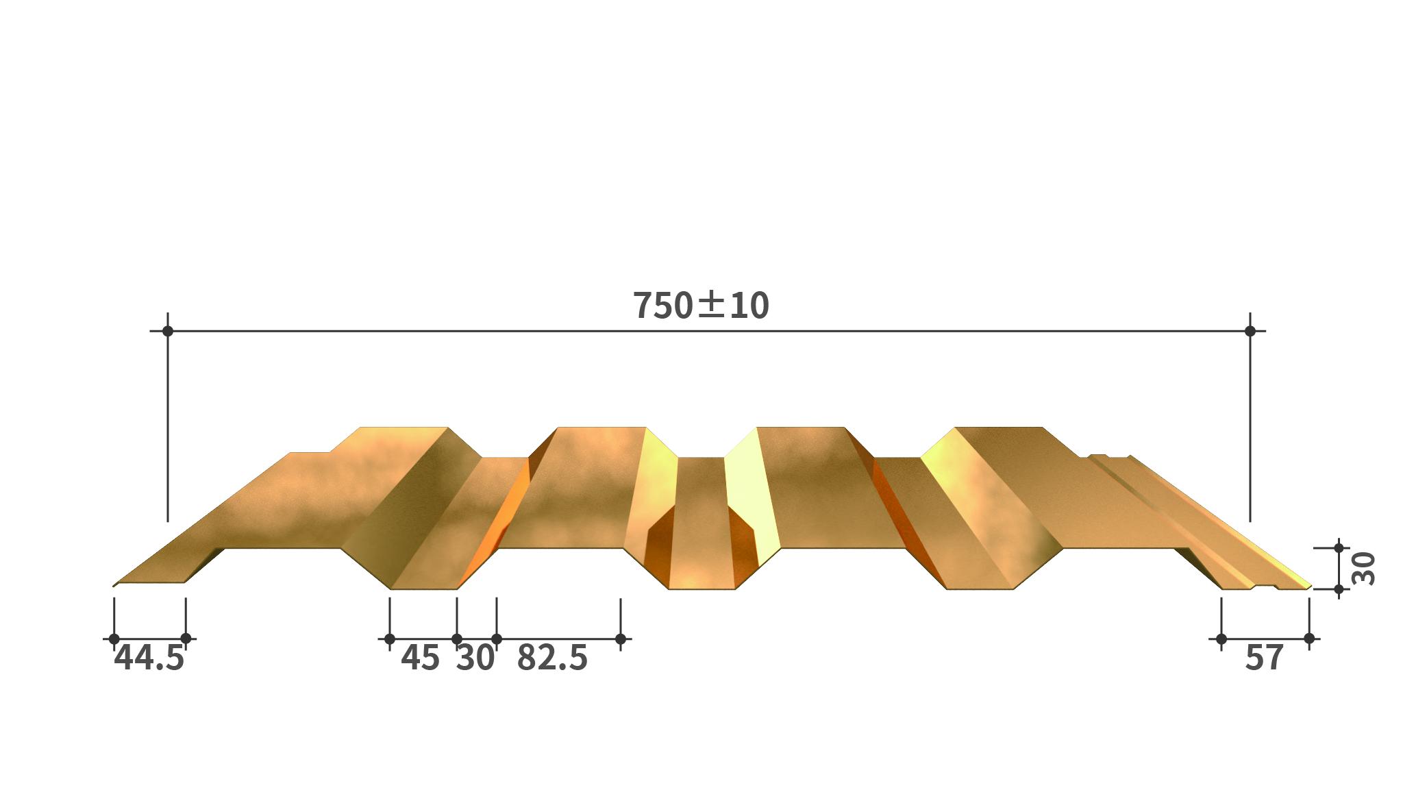 Gold_SP750