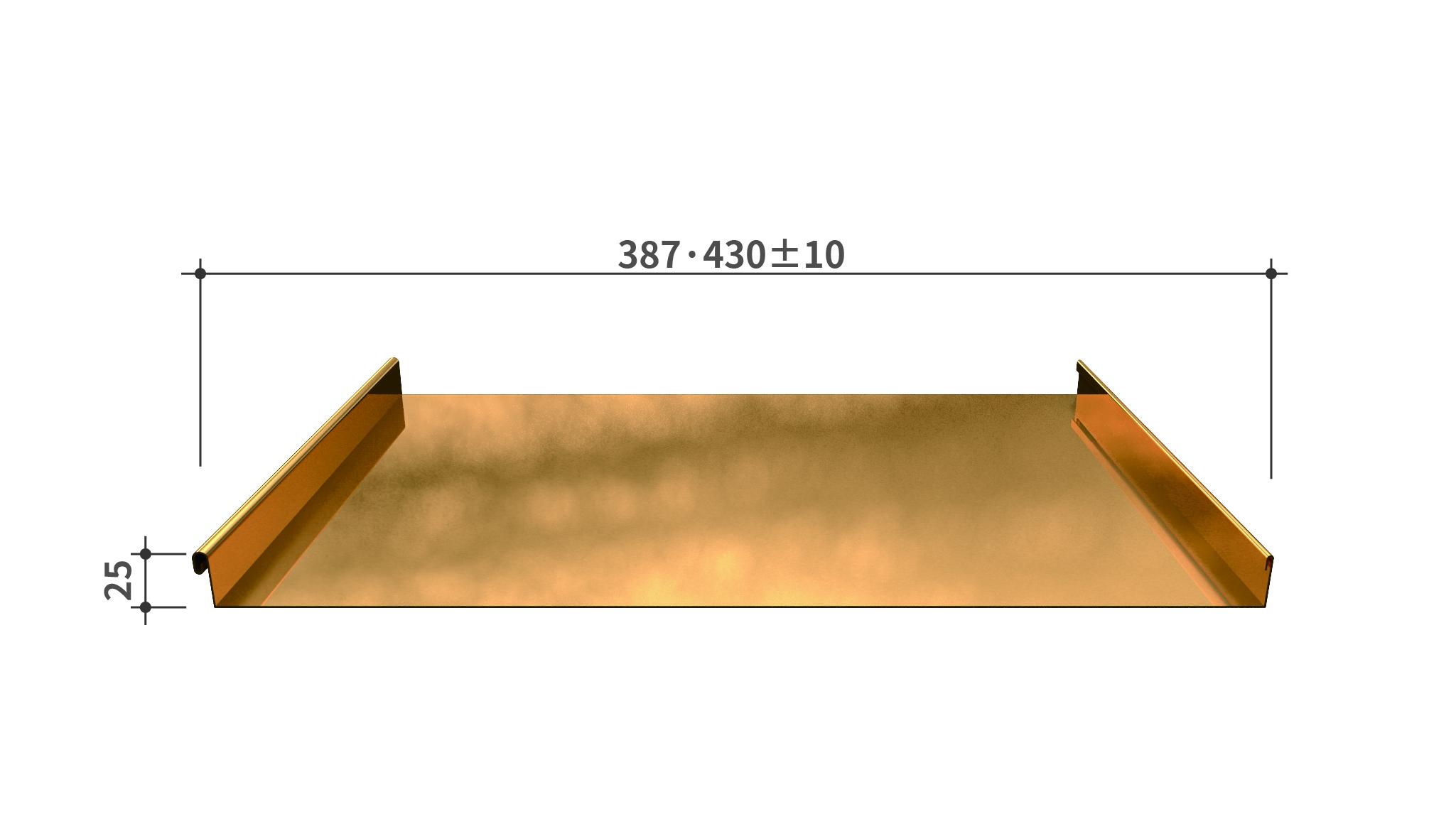 Gold_SS25 387-430