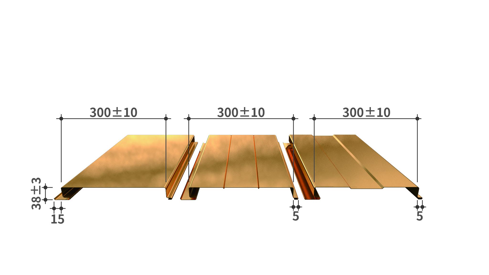 Gold_WP300