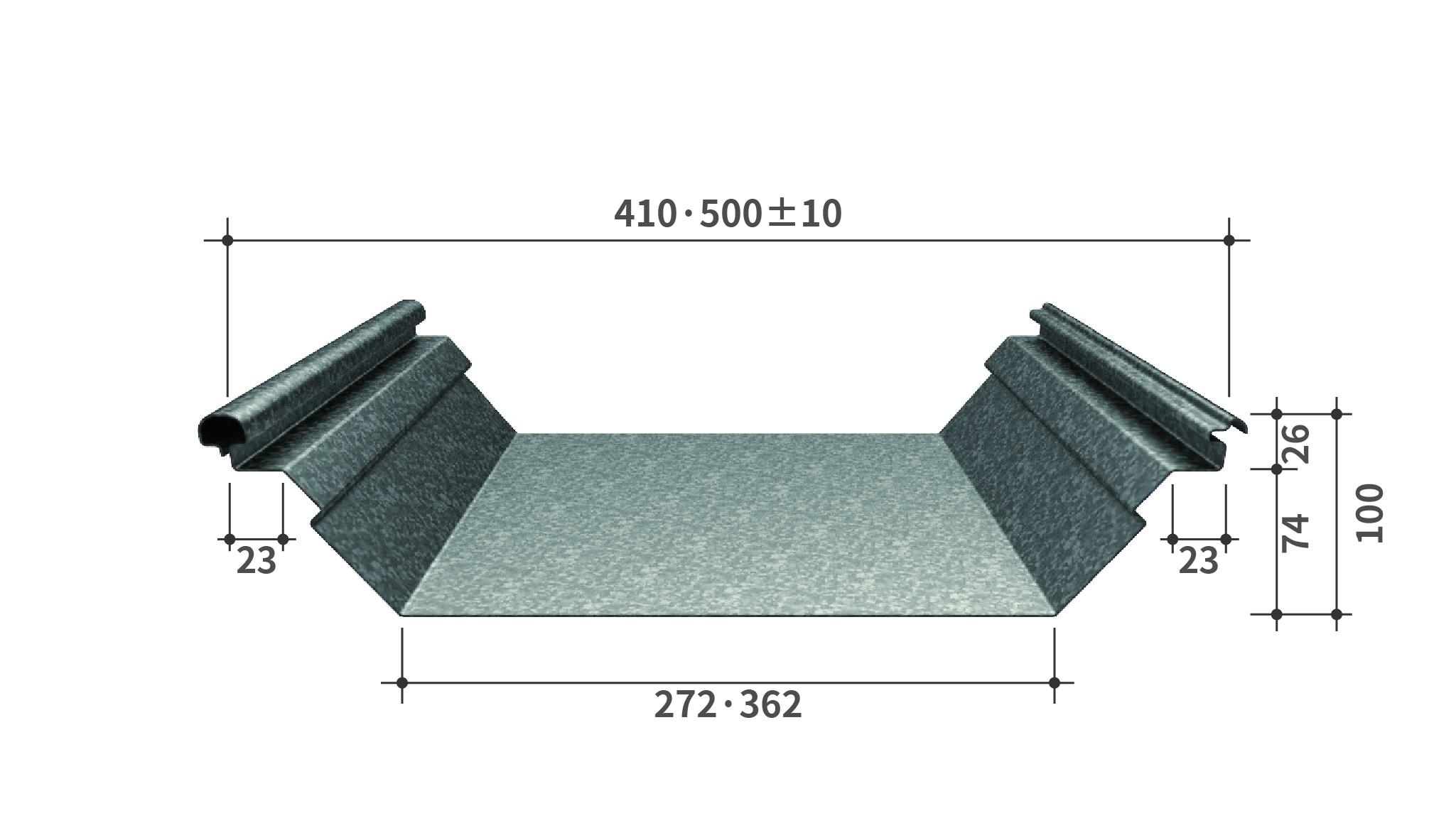 Iron_RSH410-500