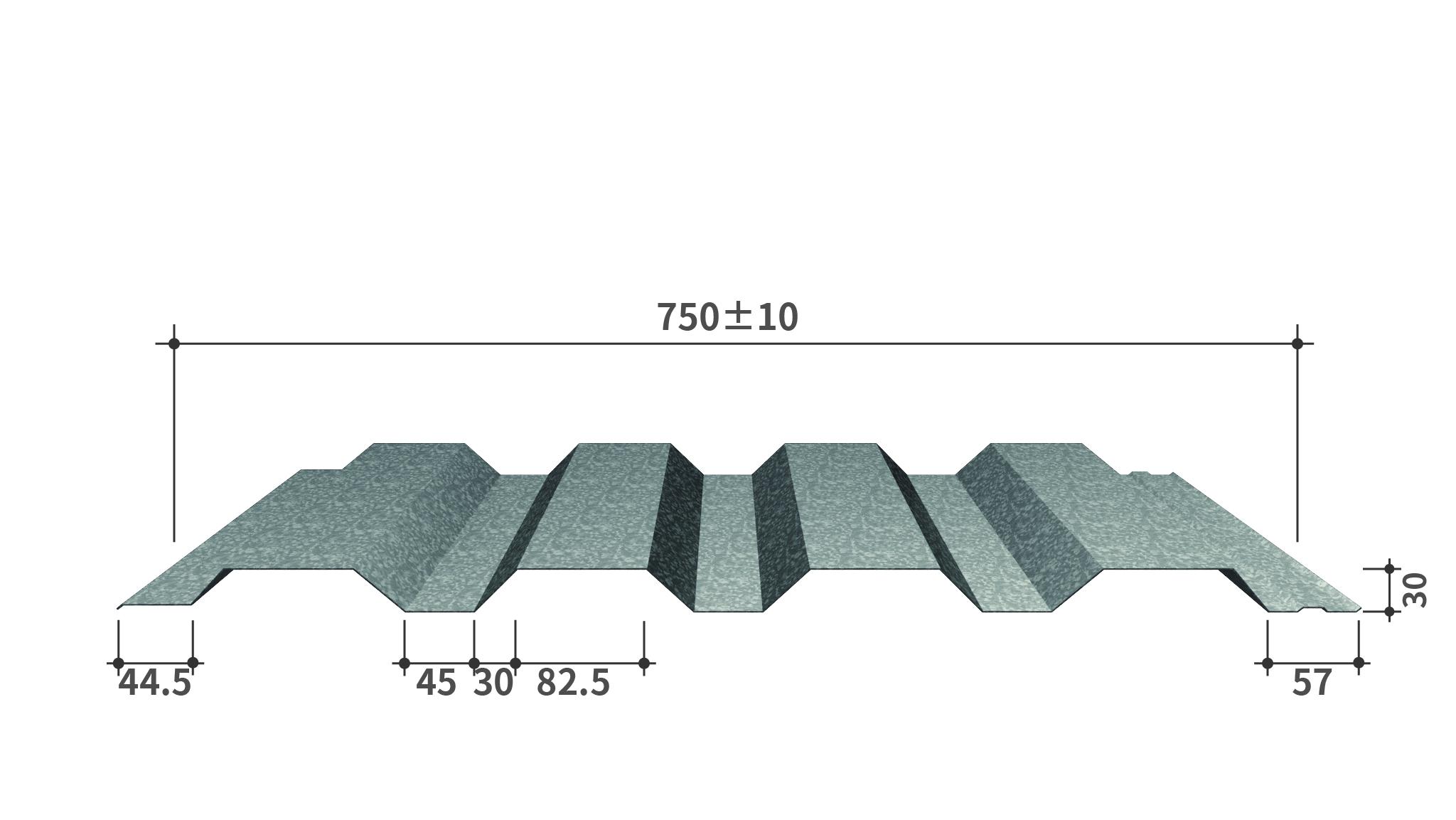 Iron_SP750