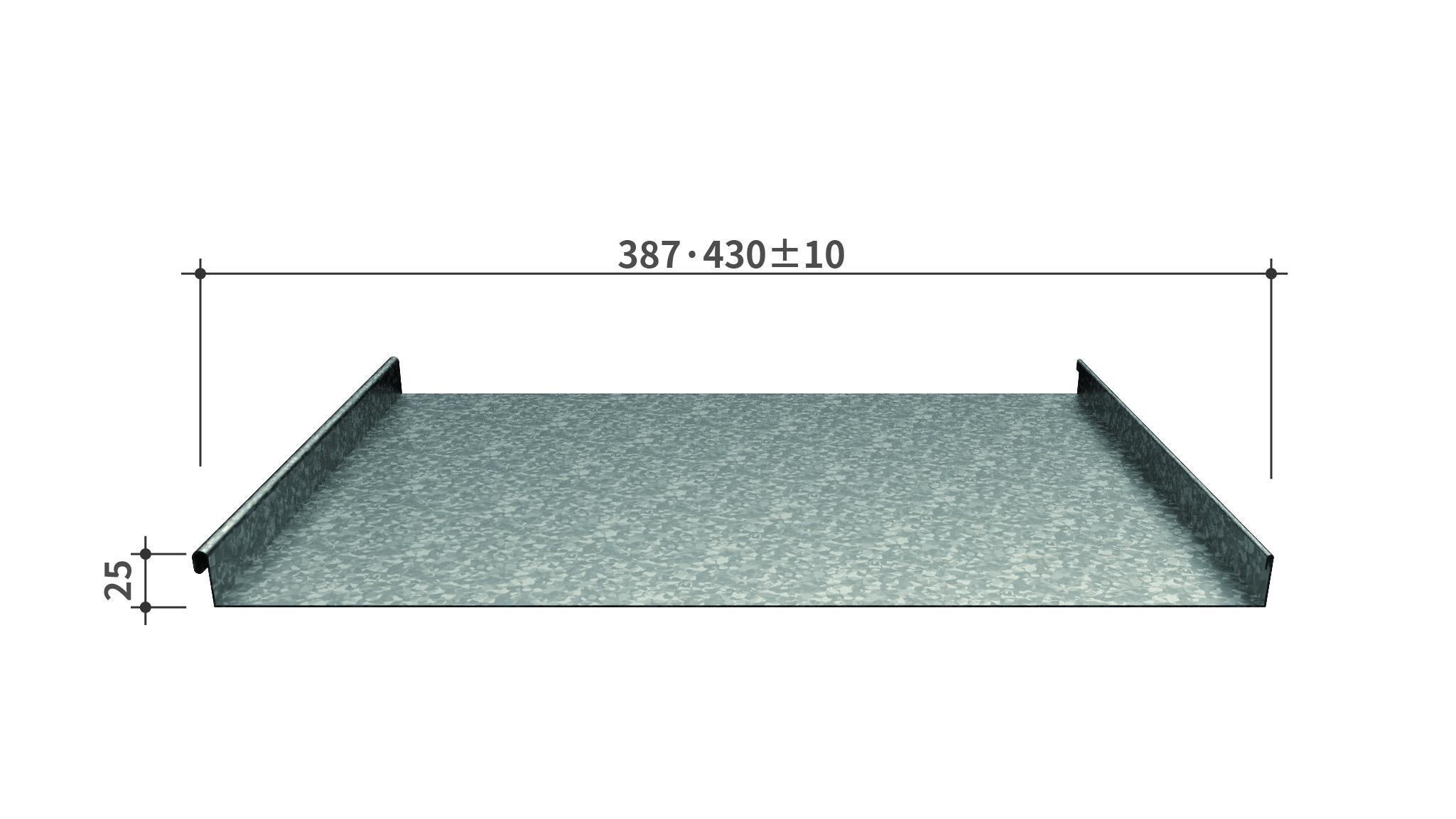 Iron_SS25 387-430