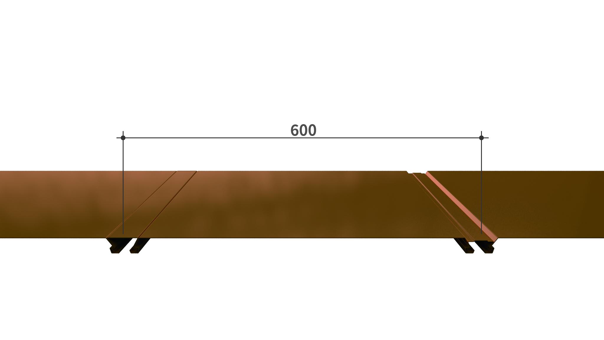 Brass_FMR600
