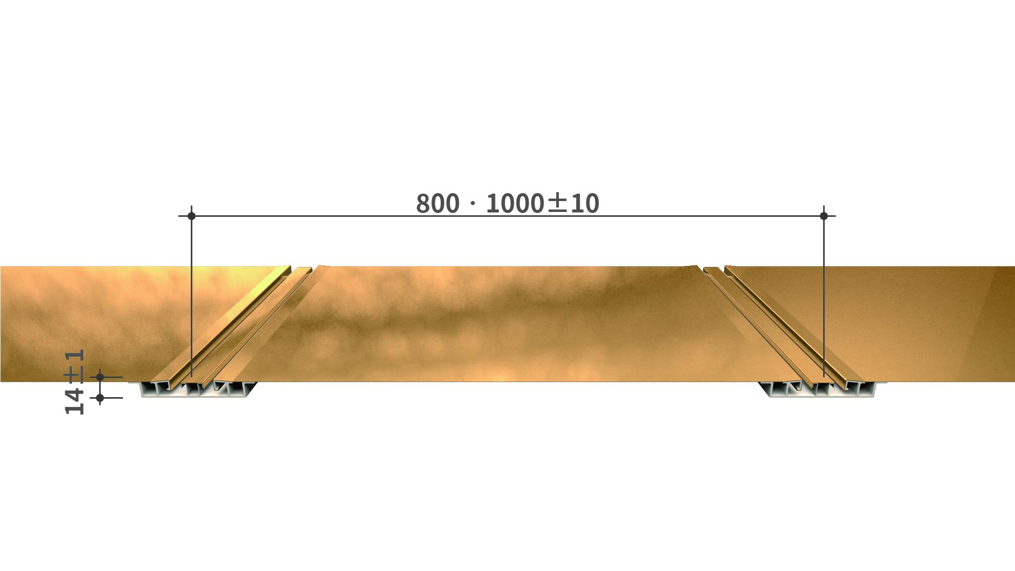 Gold_FMR1000
