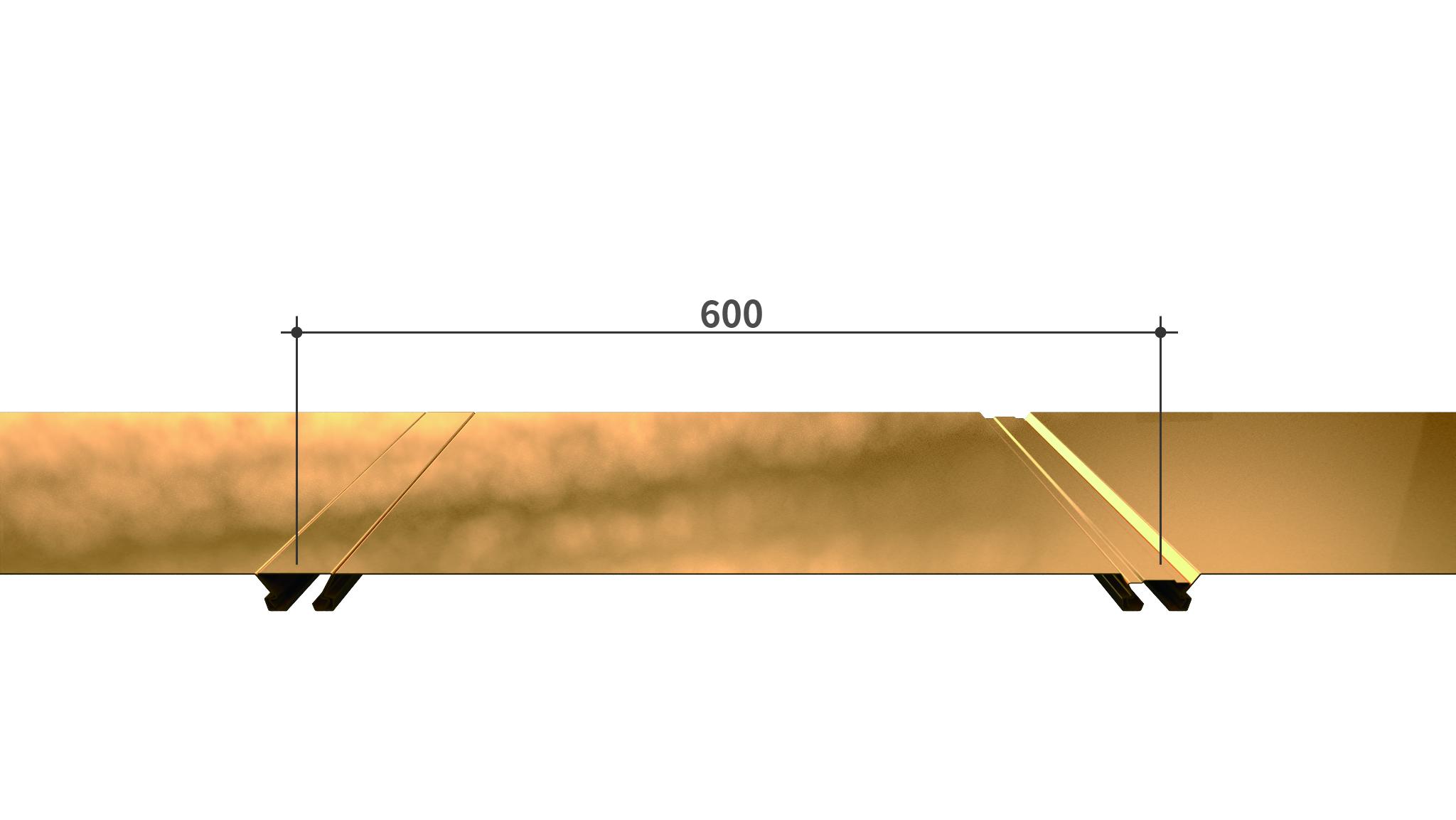 Gold_FMR600